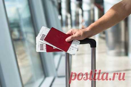 Билеты в лето. Почему начали продавать авиаперелеты за рубеж с июля? «Победа» внезапно стала продавать билеты в Турцию, но эксперты рекомендуют не торопиться с их покупкой.
