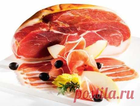 Какие блюда готовят на Пасху? | Билетов Много.ru