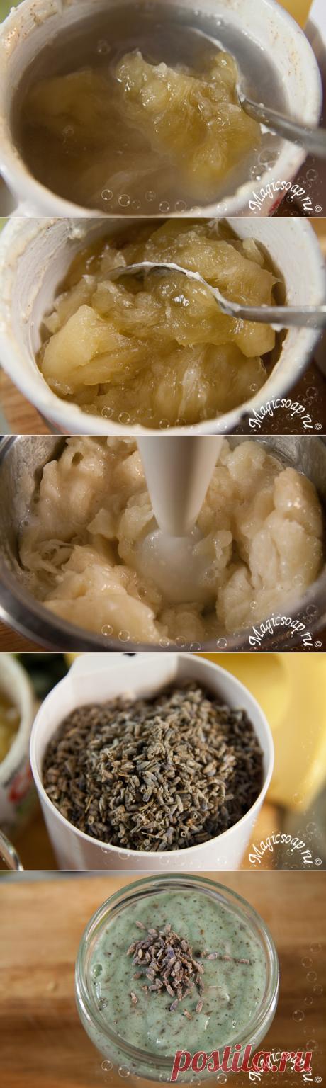 мыло бельди своими рукамим с лавандой (рецепт бельди и мастер-класс по изготовлению)