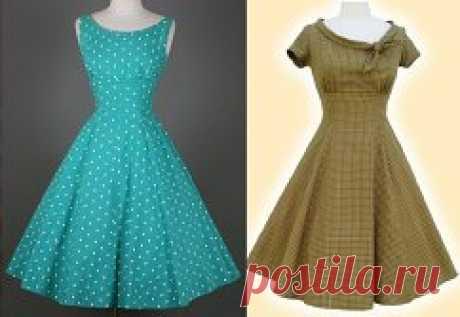 Платье .....размер 36-56 португальский