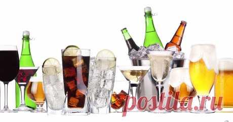 Картинки про алкоголь (37 фото) ⭐ Забавник