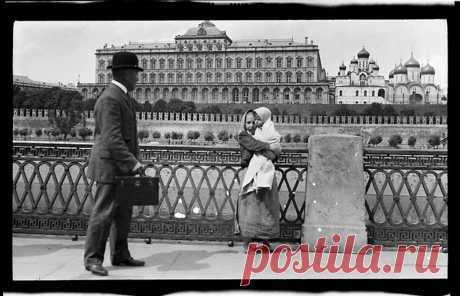 Каким был дореволюционный Петербург?   Культфонд   Яндекс Дзен