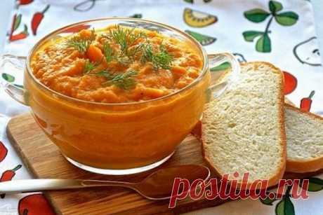 Кабачковая икра на зиму с томатной пастой – 8 рецептов + видео