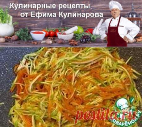 Паста из овощей с куриным филе | Вкусные кулинарные рецепты с фото и видео