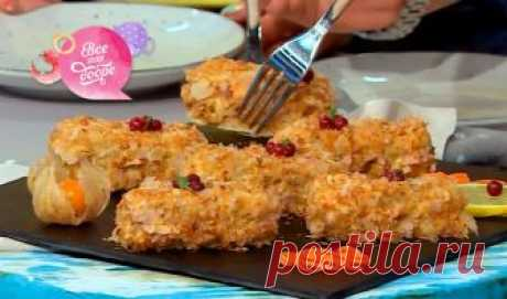 Закусочный торт наполеон: рецепт пошаговый | Все буде добре Закусочный торт наполеон: рецепт закусочного торта с грибами и селедкой. Как приготовить закусочный торт наполеон, смотрите в рубрике Кулинарный шпион на Все буде добре
