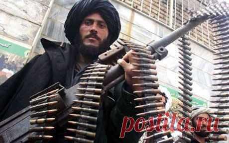 Противники правительства Афганистана опровергли информацию о перемирии Перемирия или обмена пленными между властями Афганистана и их противниками в связи с празднованием мусульманского праздника Ид аль-Адха (Курбан-байрам) не удалось достичь, заявил представитель политофиса «Талибана» (организация, деятельность которой запрещена в РФ) в Катаре Мухаммед Наим 18 июля в Twitter.