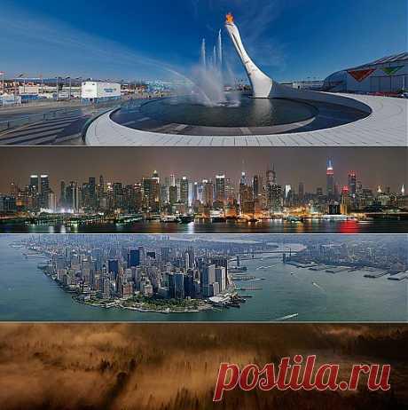 Зимние Олимпийские игры 2014 в Сочи | Сферические aэропанорамы, фотографии и 3D туры самых интересных и красивых городов и уголков нашей планеты, 360° панорамы вокруг света | проект AirPano.ru