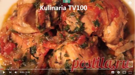 Armyanskaya Azerbajdzhanskaya Kuhnya Narina Medvedeva Food And