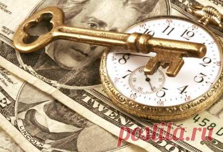 Главная причина того, что люди испытывают финансовые проблемы, заключается в том, что, потратив годы в школе, они ничего не узнали о том, что такое деньги.  Роберт Кийосаки