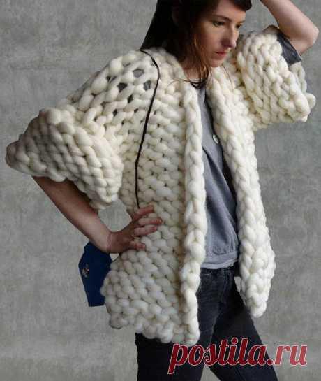 вязание сп кардиганы пальто татьяна соломатина простые схемы