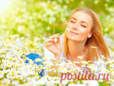 Как естественным способом избавиться от сезонных аллергий - Журнал для женщин Попрощайтесь с аллергией навсегда! Люди страдают от аллергии и становятся чувствительными к окружающей среде в определенный период года. Не все люди чувствительны к изменениям окружающей среды. Симптомами аллергии могут быть: зуд или насорк, покраснение глаз, кашель, чихание и т. д. Основными виновниками сезонной аллергии являются трава и пыльца сорняков. Вот некоторые общедоступные домашние средства, которые […]