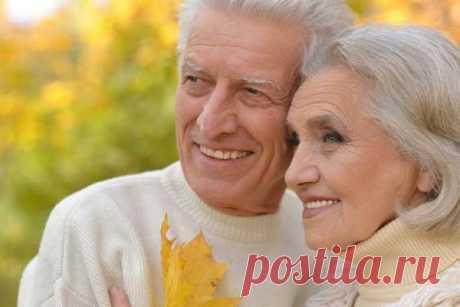 Прожить до 100 лет: особые привычки долгожителей На образ жизни влияет ее качество и продолжительность. При этом всего несколько привычек способны существенно увеличить ее срок.В первую очередь станьте организованным человеком. Исследование американских ученых показало, что люди, планирующие свою жизнь, живут дольше. По мнению...