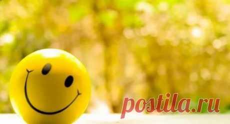 Как поднять себе настроение, если всё плохо — Полезные советы