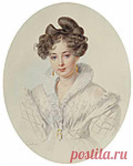 Nadejda Shalapova
