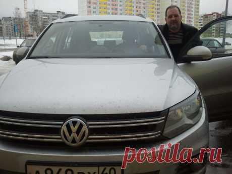 Жаль продал , хорошая была машина))))