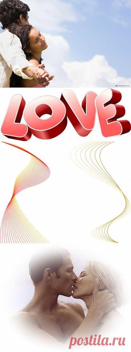 Плейкаст «Горька на привкус поздняя любовь... В ней есть печаль и мудрое начало... Как странно..»