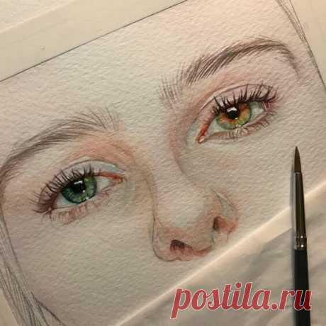 Хочу рисовать человека! | Художественная школа АртНуво | Яндекс Дзен