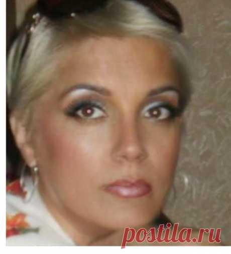 Ирина Родити