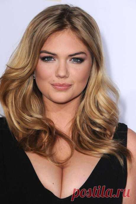10 главных тенденций в окрашивании волос для блондинок 2021