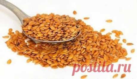 Семя льна - простой метод «генеральной уборки» кишечника     Известно, что для избавления от многих заболеваний достаточно очистить кишечник от слизи, каловых камней, паразитов.   За 70 лет жизни через кишечник проходит 100 тонн пищи и 40 тысяч литров жидко…
