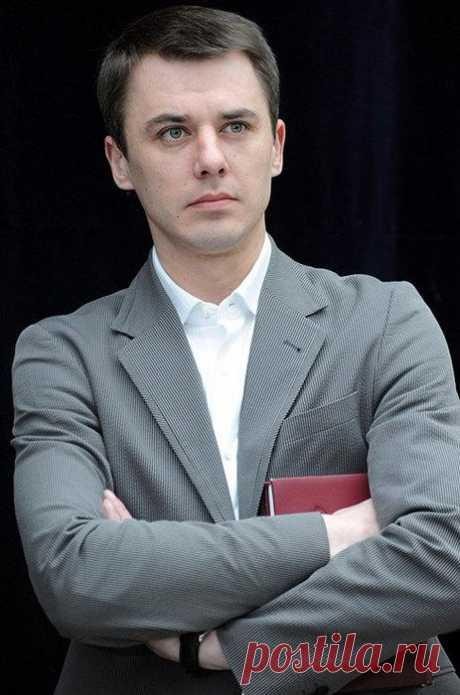Кто из российских знаменитостей побывал в тюрьме? | Darada