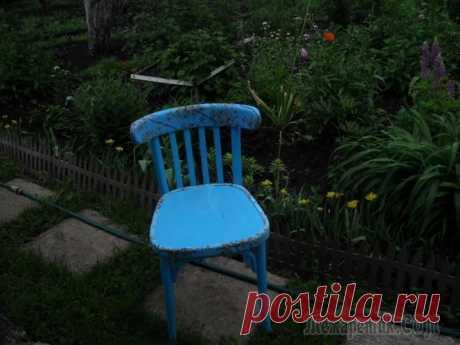 12 стульев.