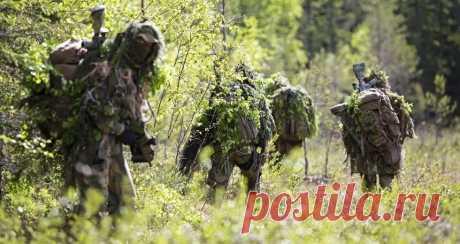 Что делать, если завтра вдруг война? Советы бойцов спецназа, как правильно вести себя, чтобы не погибнуть.   Видео дня