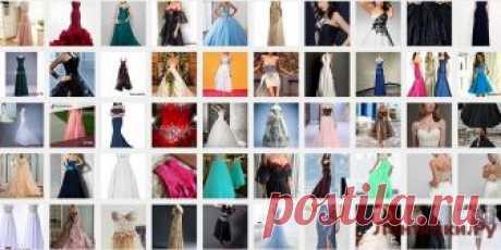 Вечернее платье с корсетом 7 - ЛЕНТЯЙКИ.РУ . ПОХОЖЕЕ ВИДЕО:Вечернее платье с корсетом 2Вечернее платье с корсетом 3Вечернее платье с корсетом 4Вечернее платье с корсетом 5Сохраняйте на своих страницах