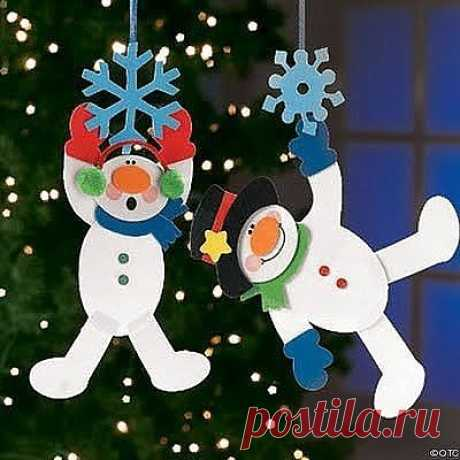 ИДЕЯ ДЛЯ УКРАШЕНИЯ КОМНАТЫ И ОКОН К НОВОМУ ГОДУ. Новогодние трафареты, шаблоны, которыми можно стильно украсить окна и двери на Новый год и Рождество.