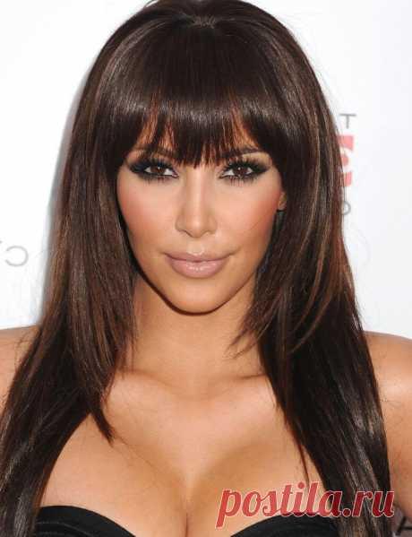 Стрижки женские на длинные волосы 2020 с челкой и без челки. Длинные волосы – это несомненно гордость для их обладательницы. Но и большая ответственность. Правильно подобранная стрижка поможет скорректировать черты лица, освежить образ и поднять настроение. Ведь все мы девушки не постоянны в своих желаниях, но хочется нам одного – быть всегда красивыми и неотразимыми!