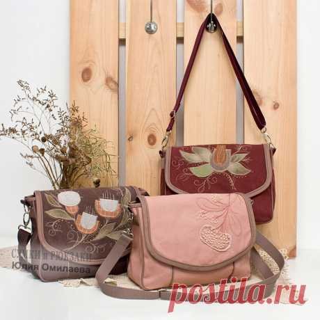 женская сумочка  женская сумка  сумка на каждый день удобная сумка  женские сумки  сумка для женщины  сумка в подарок сумка через плечо  сумка из хлопка  женские сумочки  практичная сумка сумка для прогулок  сумка мягкая  кроссбоди  женские сумки из ткани сумка из канваса  кросс-боди  сумка женская девушке  сумка через плечо модная