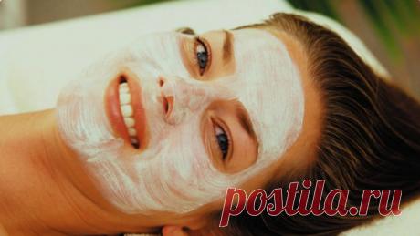 Омолаживающие маски для лица - 10 рецептов в домашних условиях Омолаживающие маски для лица - 10 лучших рецептов домашнего ухода за кожей. Маска с какао, белковая маска, желатиновая, рисовая, с крахмалом. Лучше питательные и увлажняющие смеси, от морщин с алоэ и солью.