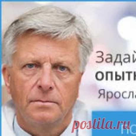Ярослав ФИлатов