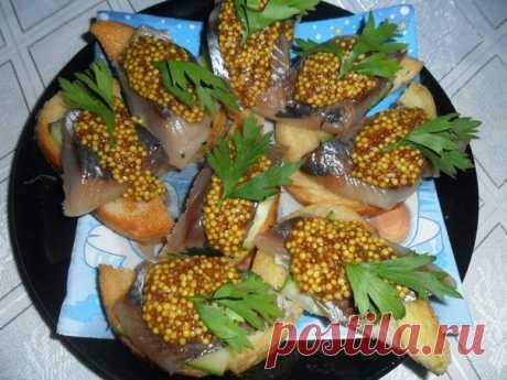 Cookery: tasty recipes \ud83c\udf52