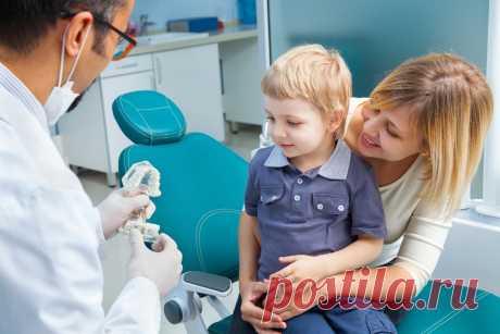 Чем могут быть опасны ополаскиватели для полости рта | Семья и ребенок