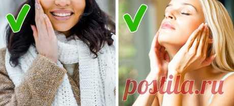 10 мифов о красоте, вера в которые делает нас не моложе и здоровее, а только беднее