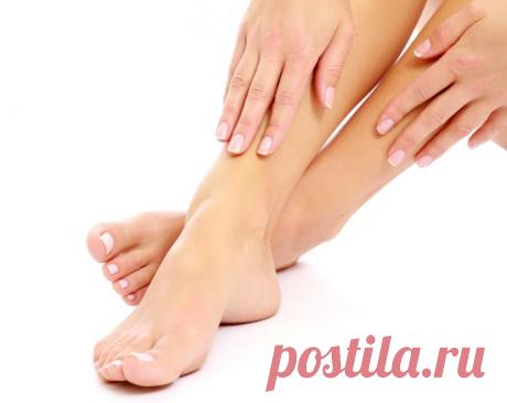 Что делать если лопаются сосуды на ногах