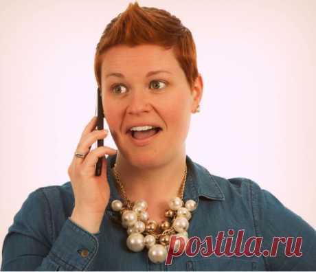 Как воруют деньги у Вас и Ваших детей с мобильных телефонов?   Защита прав потребителей