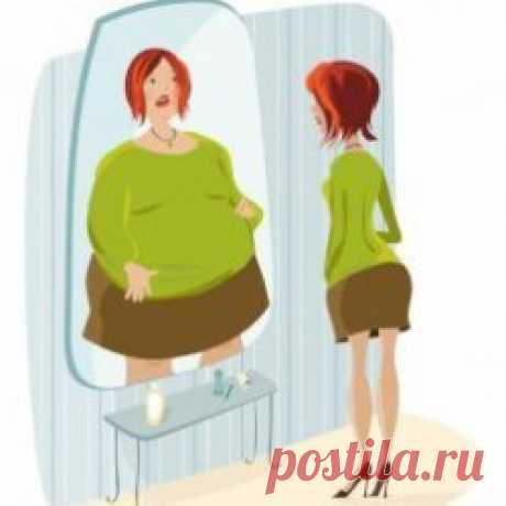 8 волшебных комбинаций в еде для эффективного снижения веса — Полезные советы