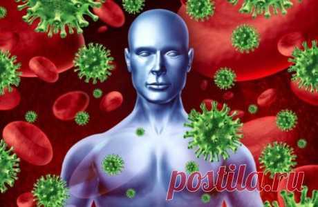 Папилломы как признак наличия паразитов  Cвязь между глистами и папилломами Папилломами называются доброкачественные разрастания на коже, вызванные папилломавирусом человека. Около 80 % населения планеты заражены ВПЧ, но при крепком иммунит…