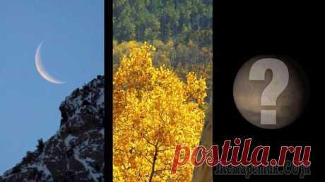 Астрономический календарь на май 2020 года 7 мая: Полнолуние мая, также известное как Цветочная Луна, произойдет в 10:47 по Гринвичу (см Луна ОНЛАЙН).12 мая. Луна, Юпитер и Сатурн собрались в предрассветном небе. В 09:41 по Гринвичу восходящая...