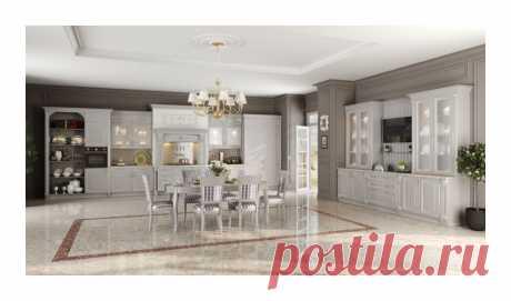 Мебельные фасады Гарда Тортора - новинка - Каталог