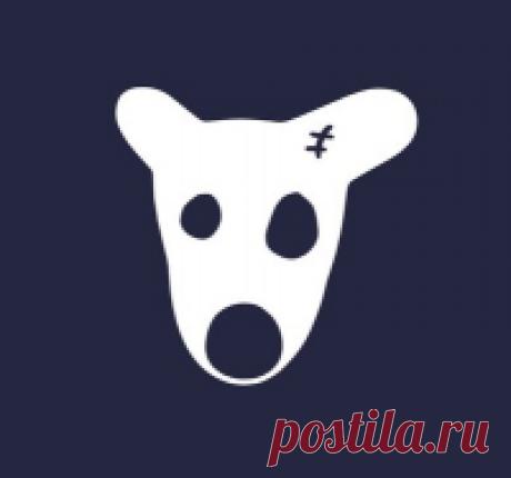V_ Kontaktnyiy