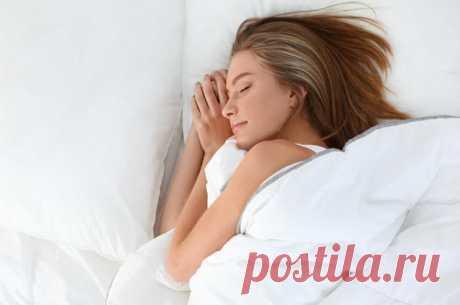 Какие болезни бывают отнедосыпа или пересыпа? Что вреднее: спать дольше положенного или недосыпать?