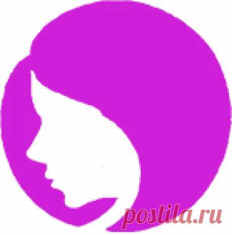 Алина LeeLeo_ru