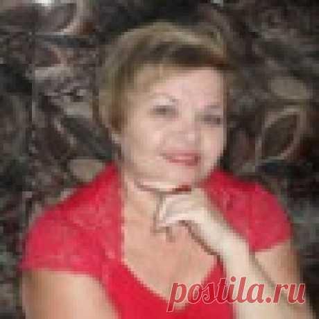 Софья Хасанова