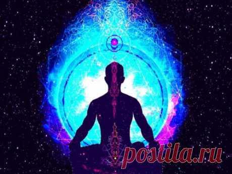 Правила идеальной медитации: как выбрать практику подате рождения Если вам кажется, что счастье отвернулось ижизнь пошла под откос, медитация подате рождения поможет развить осознанность, вернуть внутреннее равновесие исделать свою жизнь намного счастливее.