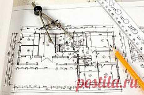 Бизнес-план строительной фирмы. Как открыть строительную фирму, СРО, лизинг