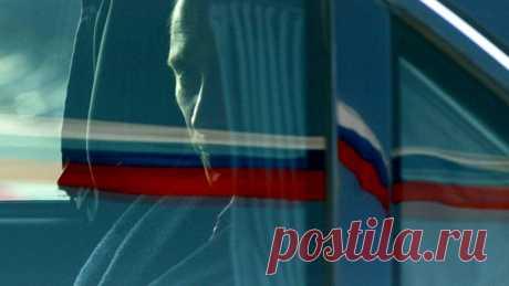 Песков рассказал, чем занимается Путин в свободное время - Новости Mail.ru