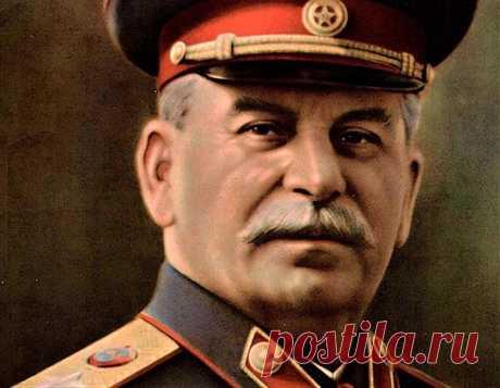 Сталин об украинском национализме | Любители истории